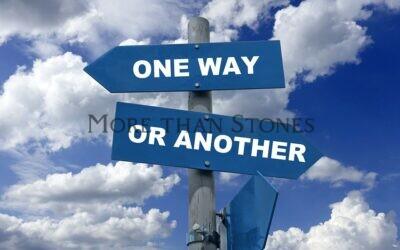Keuzes maken